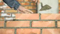 Niemcy praca od zaraz na budowie w Monachium dla pomocnika murarza