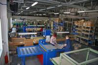 Finlandia praca dla par na produkcji przynęt bez znajomości języka fińskiego
