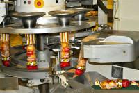 Anglia praca na produkcji przy pakowaniu słodyczy od zaraz Sheffield