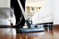 Aktualne oferty pracy w Anglii przy sprzątaniu mieszkań Londyn południowy