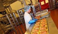 Bez języka oferta pracy w Holandii w hurtowni spożywczej-pakowanie Beilen