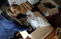 Oferta pracy w Norwegii bez języka przy pakowaniu od zaraz Fredrikstad