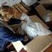 pakowanie niemcy 1243