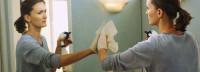 Praca w Norwegii dla kobiet bez języka przy sprzątaniu domów Oslo