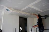 Oferta pracy w Niemczech dla montera w budownictwie przy regipsach Wurzburg