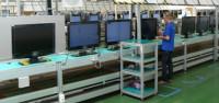 Praca Anglia montaż telewizorów LCD na produkcji od zaraz Ipswich