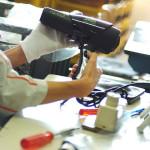 Praca Niemcy dla par na produkcji przy montażu AGD bez języka Dortmund
