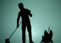 Oferta fizycznej pracy w Niemczech przy sprzątaniu od zaraz Berlin