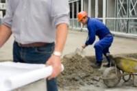Dam pracę w Holandii na budowie dla pomocników budowlanych