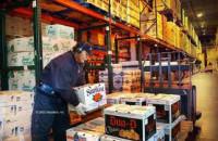 Oferta pracy w Holandii na magazynie przy zbieraniu zamówień Nieuwegein