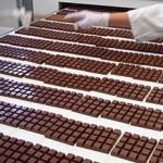 Praca w Niemczech bez znajomości języka na produkcji czekolady Berlin