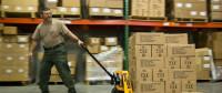 Od zaraz praca Holandia na magazynie zbieranie zamówień, pakowanie Utrecht