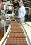 Od zaraz praca w Anglii na produkcji czekolady bez języka Liverpool