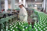 Praca Niemcy bez znajomości języka na produkcji napojów od zaraz Drezno