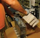 Oferta pracy w Niemczech przy pakowaniu bez znajomości języka Buggingen
