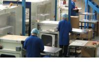 Holandia praca przy pakowaniu – operator maszyn od zaraz Ridderkerk