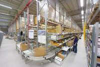 Holandia praca na magazynie przy pakowaniu bez znajomości języka Waalwijk