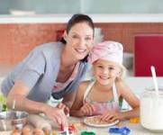 Niemcy praca dla kobiet/opiekunka dziecięca bez języka Kolonia