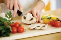 Praca w Danii dla pary bez znajomości języka w gastronomii/pomoc kuchenna