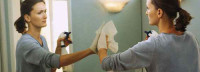 Fizyczna praca Holandia przy sprzątaniu domów bez znajomości języka