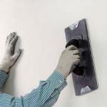 Anglia praca w budownictwie dla tynkarza bez znajomości języka Newton Abbot