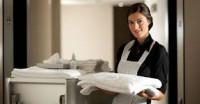 Oferta pracy w Anglii przy sprzątaniu bez znajomości języka Londyn