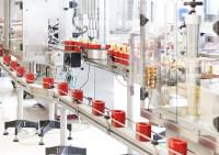 Holandia Praca na produkcji w firmie kosmetycznej Roosendaal