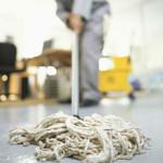 Holandia praca fizyczna dla Polaków przy sprzątaniu w Eindhoven