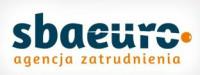 Oferty pracy w Holandii pracownik produkcji, pakowanie kanapek Tilburg