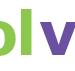 polvik-logo