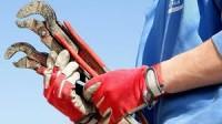 Hydraulik – oferty pracy w Niemczech na budowach przy instalacjach grzewczych i wodnych