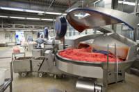 Bez języka Niemcy praca od zaraz na produkcji spożywczej w Monachium