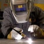 Spawacz TIG Aluminium praca Holandia od zaraz Breda