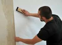 Dam pracę w Holandii w budownictwie przy tapetowaniu ścian Venlo
