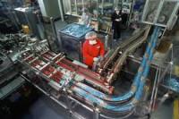 Oferta pracy w Norwegii na produkcji spożywczej bez języka Stavanger