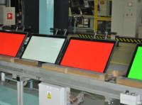 Oferta pracy w Anglii na produkcji LCD Liverpool 2015 bez znajomości języka