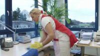 Norwegia praca dla kobiet bez języka od zaraz w Oslo przy sprzątaniu biura