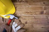 Bez znajomości języka praca Dania w budownictwie przy wykończeniach