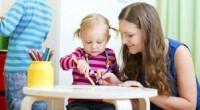 Dam pracę w Szwecji dla opiekunki dziecięcej bez języka Haninge