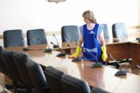 Oferta pracy w Niemczech bez języka przy sprzątaniu biur Hannover od zaraz