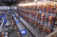 Oferta pracy w Holandii na magazynie – pakowacz / magazynier Waalwijk