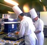 Praca w Danii dla kucharza bez znajomości języka w gastronomii 2015