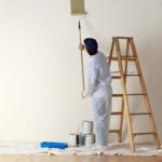 Oferta pracy w Niemczech dla Polaków na budowie przy malowaniu ścian Lipsk