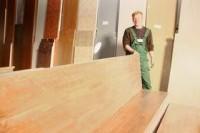 Oferta pracy w Danii przy produkcji blatów meblowych od zaraz Herning