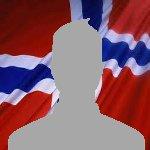 Zlecenia dla studentów Norwegia praca na wakacje Oslo 2015
