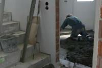 Praca w Norwegii na budowie dla płytkarza od zaraz bez języka Oslo