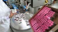 Praca Niemcy bez języka na produkcji kosmetyków Dortmund od zaraz