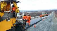 Praca w Szwecji na budowie dróg dla asfalciarza bez języka od zaraz