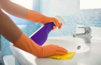 Praca Dania dla sprzątaczy/sprzątaczek bez znajomości języka Hillerod