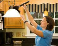 Bez znajomości języka praca w Anglii sprzątaniu domów dla kobiet Surrey